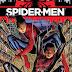 Recensione: Spider-Men 1