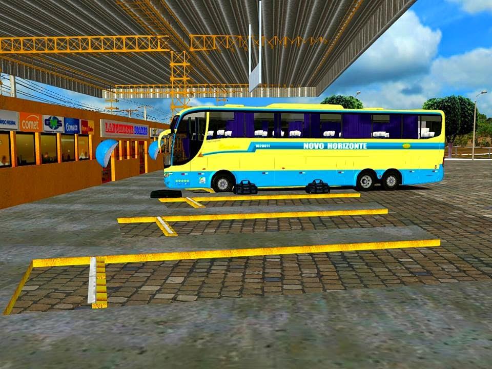 Baixar omsi bus simulator brasil gratis