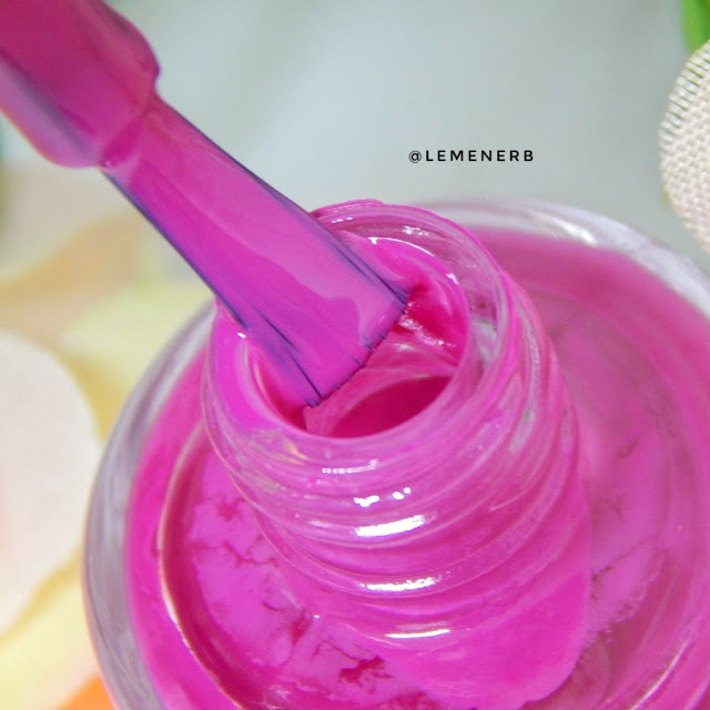 esmalte-rosa