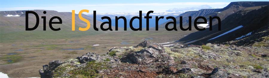 Isländische partnervermittlung