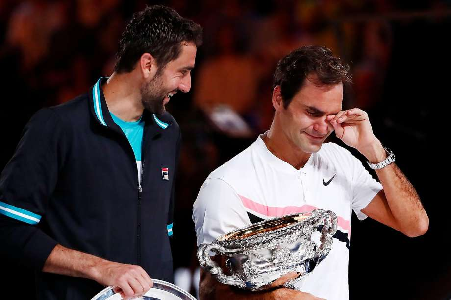 Australian-Open-Roger-Federer-sau-danh-hieu-Grand-Slam-lan-thu-20-1