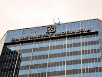 PT Bank Rakyat Indonesia (Persero) Tbk - Recruitment For D3, S1 Frontliner, Back Office BRI January 2018