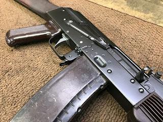 In-Range-Inc-Izzy-AK74