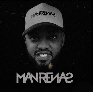 Man Renas Feat. Tchobolito - Nomalanga (Prod. Ks Drums)