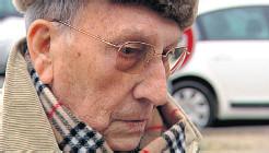 José Alcubierre