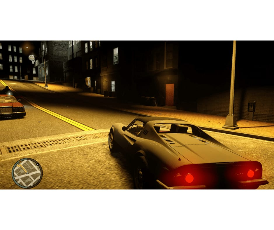GTA 4 Lite for Android - Download and Install | Ultimate Guide - GTA
