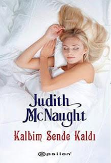 judith-mcnaught-kalbim-sende-kaldi-pdf-epub-e-kitap-indir