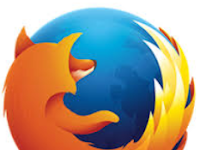 Download Firefox 57.0 Beta 10 2017 Latest Version
