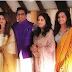 Bepannaah Closure: Aditya-Zoya's tale gets a happy ending