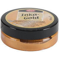 http://www.cutecut.ru/catalog/kraski-i-/kraska_inka_gold_tsvet_orange_907
