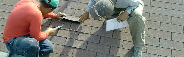 https://www.qrgtech.com/find-a-roofing-repair-contractor-fairfax-county-va-emergency-roof-leak-repair-fairfax-county-va