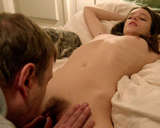 keri russell - the americans - s02e06