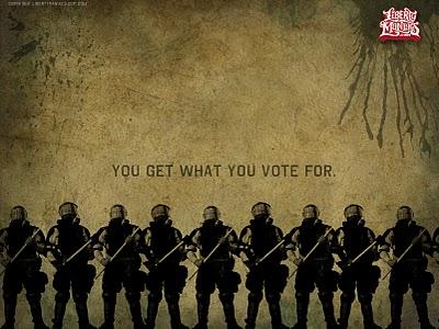 libertarian wallpaper - photo #27
