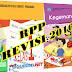 RPP Kelas 1 Kurikulum 2013 Semua Pembelajaran Revisi Tahun 2016