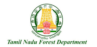 tamil nadu forest department recruitment 2019, tnfusrc recruitment 2019,  www.forests.tn.nic.in application form,  tn forest recruitment 2019,  www.forests.tn.nic.in 2019, www.forests.tn.gov.in 2019