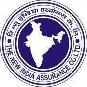 New India Assurance Company Ltd (NIACL)