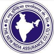 The New India Assurance Co. Ltd. (NIACL)