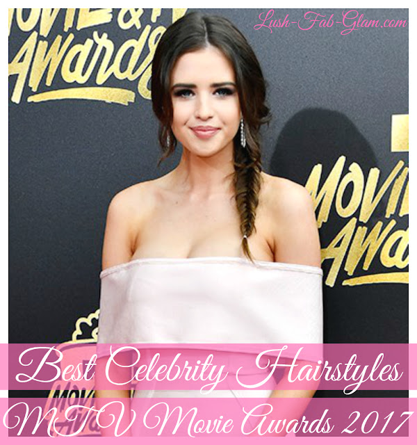 http://www.lush-fab-glam.com/2017/05/mtv-movie-awards-2017-best-celebrity-hairstyles.html