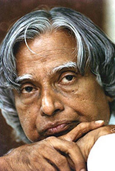Udaan Ventures: October 2011