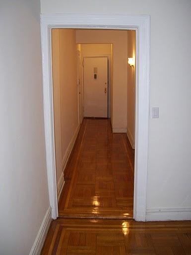Section 8 brooklyn apartments for rent park slope - Low income 3 bedroom apartments rent ...
