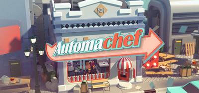 automachef-pc-cover-www.deca-games.com