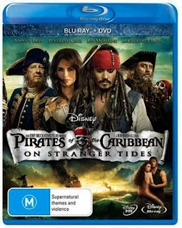 pirates of the caribbean 4 full movie in hindi free download in 3gp