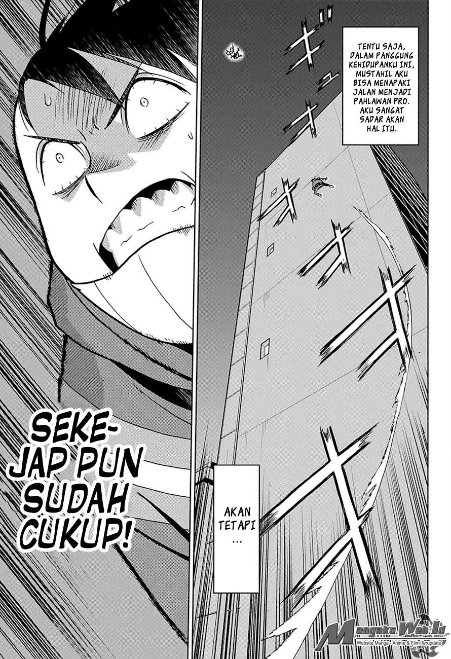Vigilante – Boku no Hero Academia Illegal Chapter 02-34