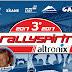 RallySpirit Altronix