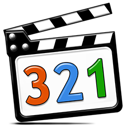Media Player Classic Home Cinema 1.7.11 (64 bit)