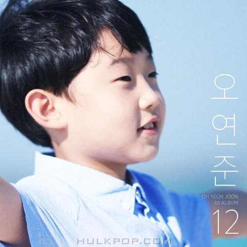Oh Yeon Joon – 12