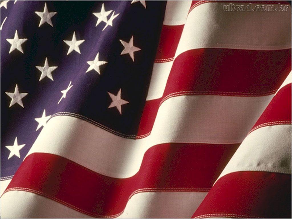 USA: Deus Não Demora, Ele Capricha
