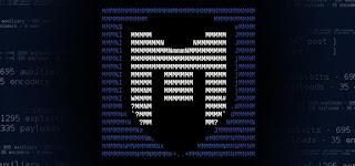 حصريا دورة Metasploit Kung-Fu مجانا و ب اللغة العربية !!!