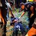 Pelajar Praktikal Mati Dibunuh Di Ladang Kelapa Sawit