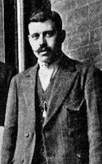 Emilio Pallás