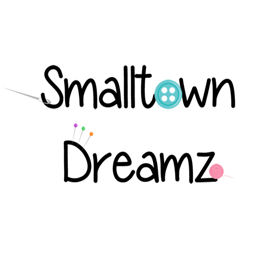 Smalltown Dreamz: Sizing Formula for Crochet Hats