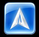 Download Avant Browser 2016 build 2