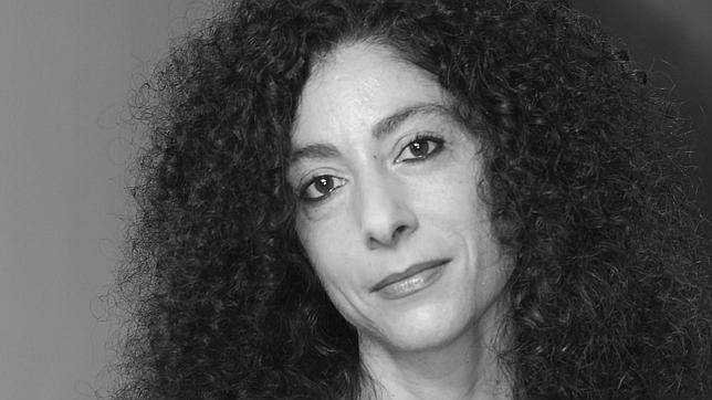 Leila Guerrero
