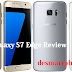 Advantages and Disadvantages Samsung Galaxy S7 Edge 2016