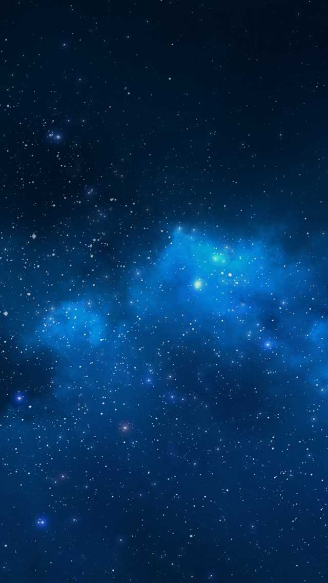 HD iPhone 5 Wallpapers