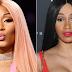 """Versão original de """"MotorSport"""" do Migos com verso diferente da Nicki Minaj é vazada e gera debate entre fãs"""