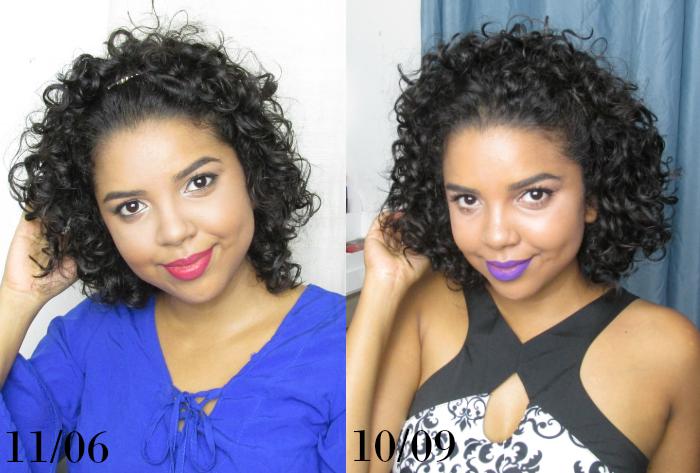 Rapunzel Lola Cosmetics - Tônico do crescimento (resultado), Rapunzel Lola Cosmetics, tônico do crescimento lola cosmetics, fazer o cabelo crescer rápido