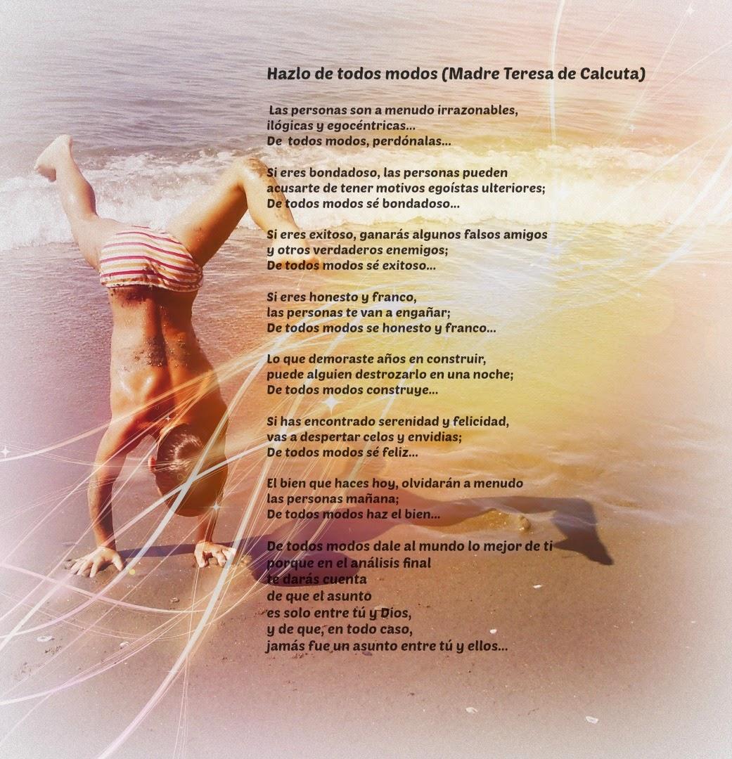 63224b76820906 CVDNGTeen: HAZLO DE TODOS MODOS