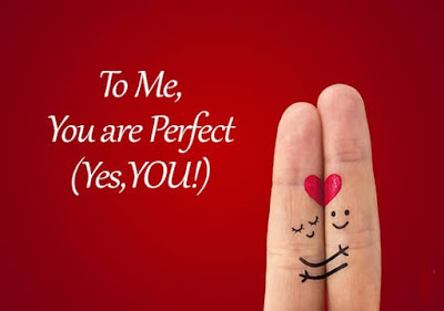 valentines-day-sayings