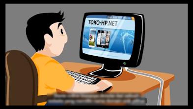 10 Web Hosting Paling Terekomendasi di Indonesia