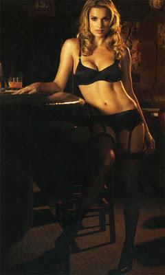 Young Tits Anne Suzuki  nude (29 photos), Instagram, bra
