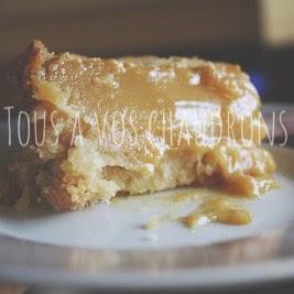 http://tousavoschaudrons.blogspot.ca/2011/04/carres-tarte-au-sucre.html