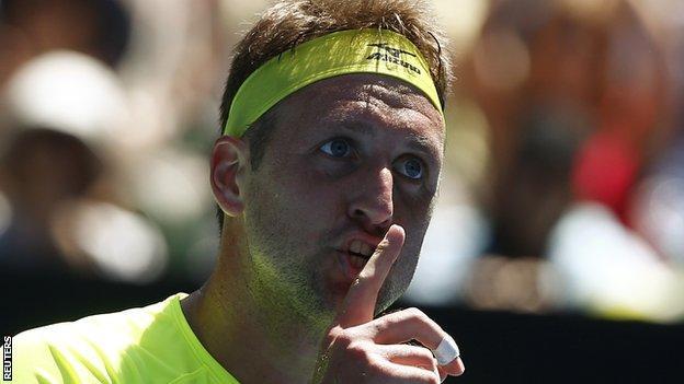 Australian-Open-2018-Chung-Hyeon-danh-bai-Tennys-Sandgren-de-vao-ban-ket-1