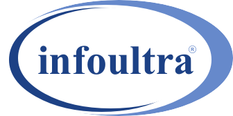 infoultra