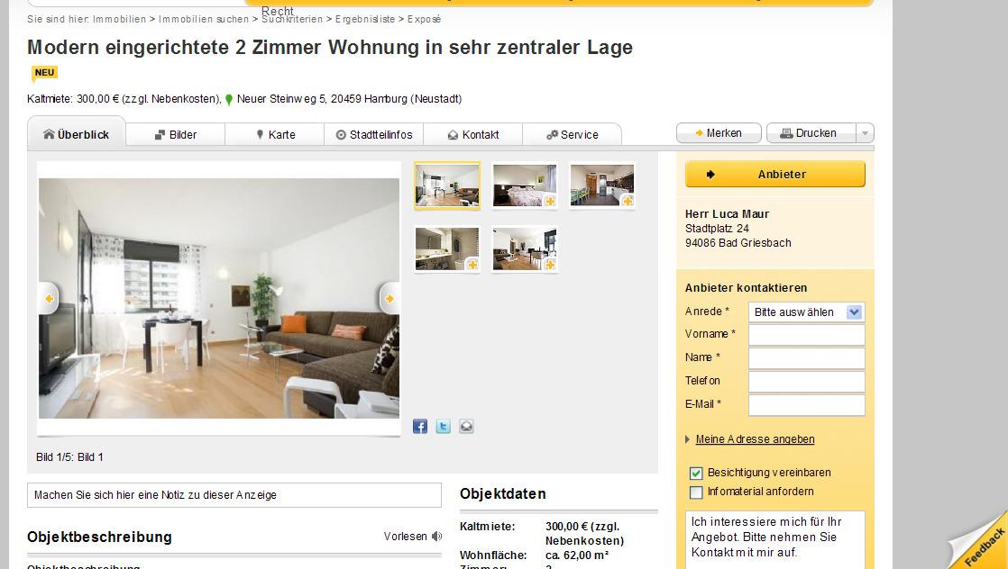 20 august 2012. Black Bedroom Furniture Sets. Home Design Ideas