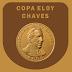 Copa Eloy Chaves: Cinco Estrelas assume a liderança